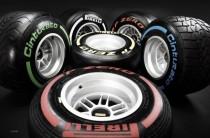 Elecciones parecidas en los neumáticos para Kuala Lumpur