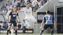 Previa: Schalke 04 - RB Salzburgo: Duelo para remontar el vuelo