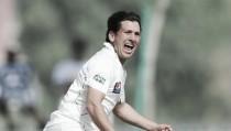 Leg spinner Yasir Shah banned for three months