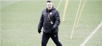 "Craig Shakespeare: ""La solidez táctica será fundamental"""