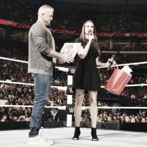 Resultados WWE Monday Night Raw: 2 de mayo de 2016