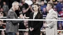 Alianza de los hermanos McMahon
