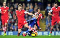 Manchester United increasingly confident of sealing £30m Luke Shaw deal