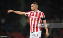 Reports: Rafael Benítez wants Stoke City's Ryan Shawcross should Newcastle United seal promotion
