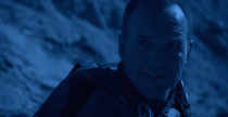Marvel's Agents Of SHIELD- Winter Finale Review