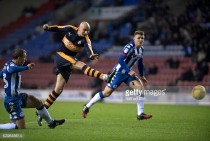 Newcastle United v Wigan Athletic Preview: Toon look to cling onto the top spot
