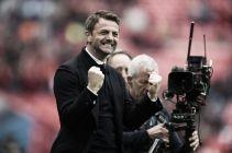 Manchester City vs Aston Villa: Team news and Predicted XIs
