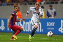 Chelsea vs Steaua Bucharest Preview: Chelsea look to top Group E