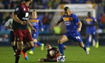 Shrewsbury Town vs Chelsea: Premier League giants travel to in form League two outfit