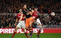 Middlesbrough 3-0 Sheffield Wednesday analysis: Stuani shines, Rhodes unfortunate to miss out
