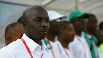 Nigeria vs. Denmark Preview: Siasia rallies troop against Danish threat