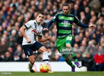 Pochettino intensifies transfer speculation by admitting sale of Gylfi Sigurdsson was a 'shame'
