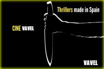 Es país para thrillers