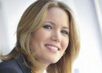 Silvia Intxaurrondo, nueva presentadora de 'Un tiempo nuevo'