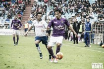 Marcelo Silva firma por el Real Zaragoza para la próxima temporada