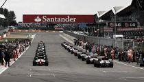 F1 OnBoard Lap. Episodio 9: Silverstone, Gran Bretagna [VIDEO]