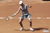 Sorribes-Tormo y Soler-Espinosa siguen soñando con Roland Garros