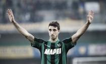 Juventus looking for Lichtsteiner replacement in Vrsaljko or Widmer