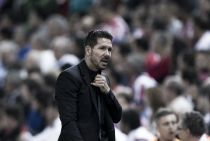 Atletico Madrid - FC Astana Preview: Atleti seek a return to European form