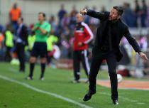 Atletico Madrid - Juventus: Preview