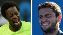 ATP Open 13 : Les Français en finale