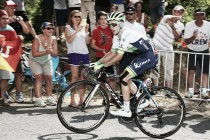Simon Yates handed four-month ban for doping