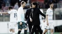 Serie A, il Cagliari blocca la corsa della Lazio: le parole di Rastelli e Inzaghi dopo lo 0-0 del Sant'Elia