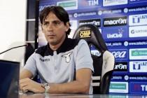 La Lazio ospita il Torino, Inzaghi presenta la sfida in conferenza stampa