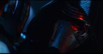 Tráiler final de 'Star Wars: El despertar de la fuerza'