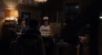 Crítica de 'Stranger Things': el aura de misterio ochentero llega a Netflix