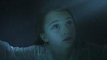 Crítica y claves de 'The OA': Netflix vuelve a sumergir en la belleza del desconcierto