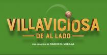 Crítica de 'Villaviciosa de al lado': apuesta valiente con sabor a comedia española de los 60