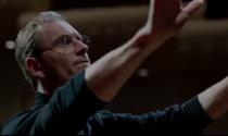 Nuevo tráiler de 'Steve Jobs'
