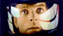 Nuevo tráiler de '2001: Una odisea del espacio'