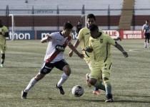 Previa: Deportivo Municipal vs Comerciantes Unidos por el Torneo de Verano
