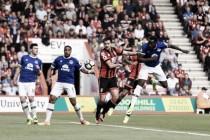 Stanislas y Arter desactivan al Everton