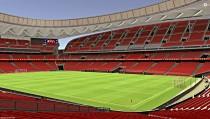 Vídeo en directo: El Atlético presenta el nombre de su nuevo estadio