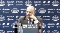 """Pepe Mel: """"Celso la falló. Iago la metió"""""""