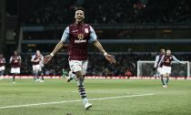 Scott Sinclair signs permanent deal with Aston Villa