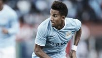 Aston Villa considering move for Scott Sinclair