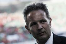 "Mihajlovic: ""We Deserved All Three Points"""