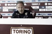 """Torino, Mihajlovic: """"Ok le critiche, ma serve equilibrio. Contro il Bologna non cambiamo identità"""""""