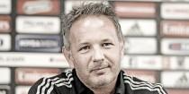 """Mihajlovic: """"La Coppa Italia è un nostro obiettivo, perdere domanisarebbe una catastrofe"""""""