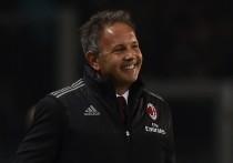 """Bacca - Niang, il Milan c'è. Mihajlovic: """"Ho avuto le risposte che cercavo"""""""