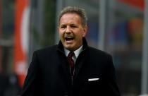 """Il Milan spreca, 1-1 con l'Udinese. Mihajlovic: """"Risultato casuale"""""""