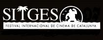 El Festival de Sitges 2014 presenta su programación