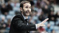 Sito Alonso será entrenador y director deportivo en Bilbao