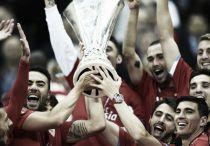 Europa League 2015/16 al via. Napoli seconda squadra per Ranking