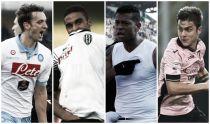 Débrief de la 21 ème journée de Serie A