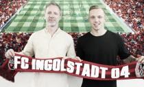 Leipertz and Kittel both make Ingolstadt switch